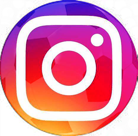 GMSC's now on Instagram!